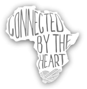 ConnectedByHeart